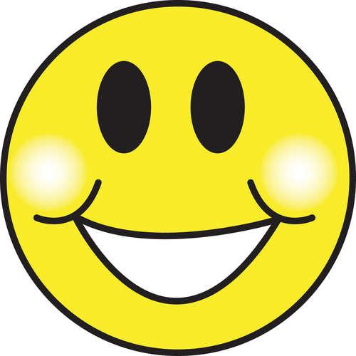 10 të mirat e buzëqeshjes,buzeqeshja dhe te mirat e saj,te mirat e buzeqeshjes